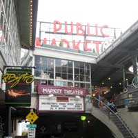 Market Theater